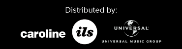 distribution_logos