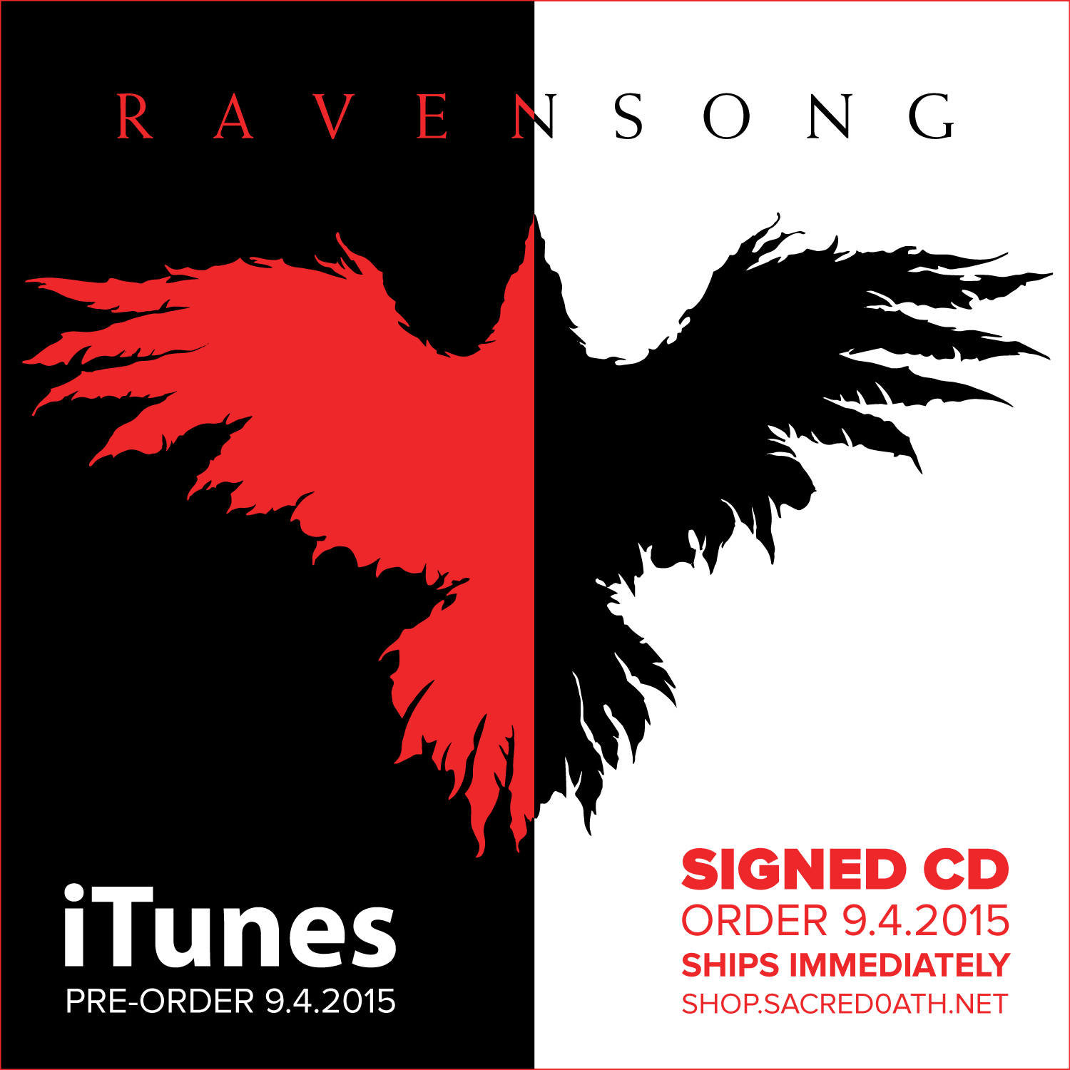 SO_Ravensong_PREORDER
