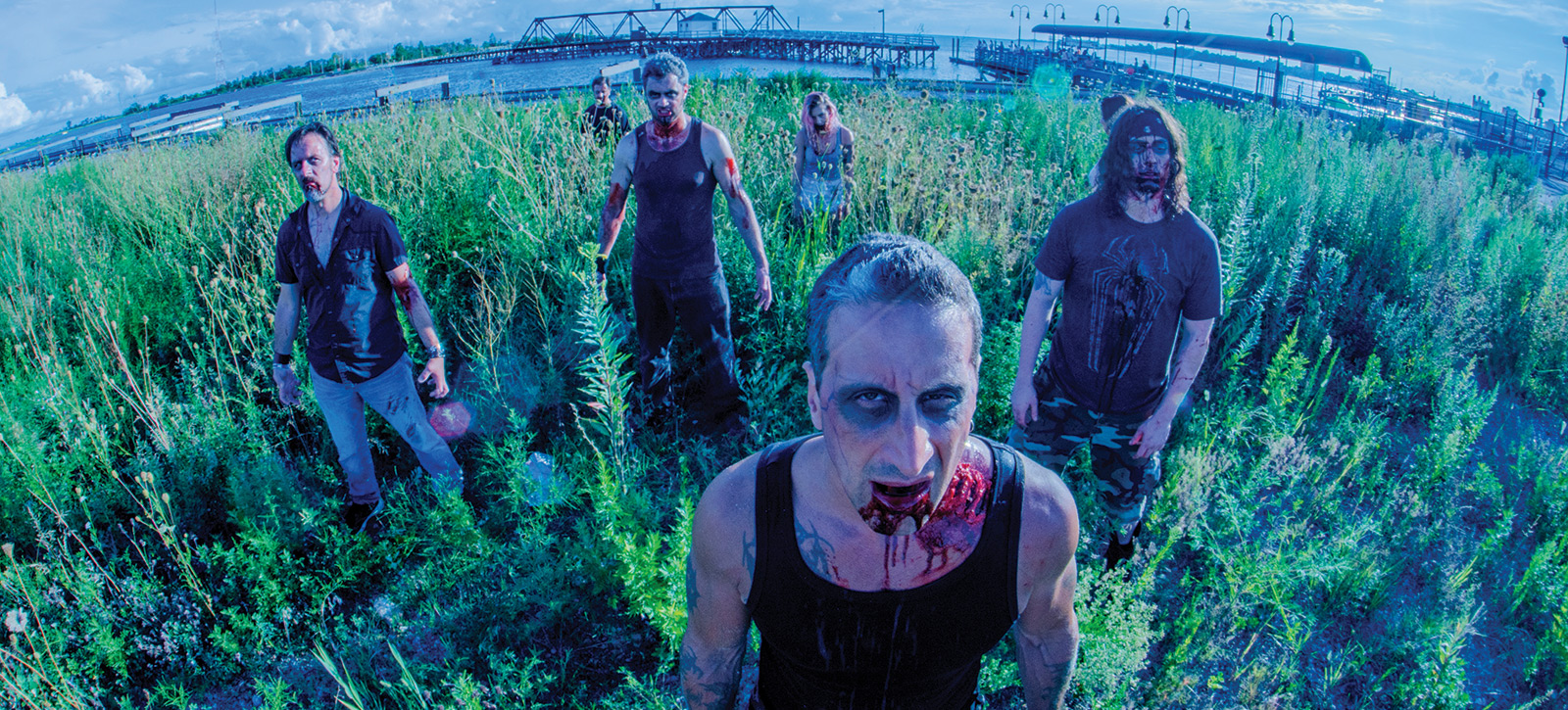 zombie_slide