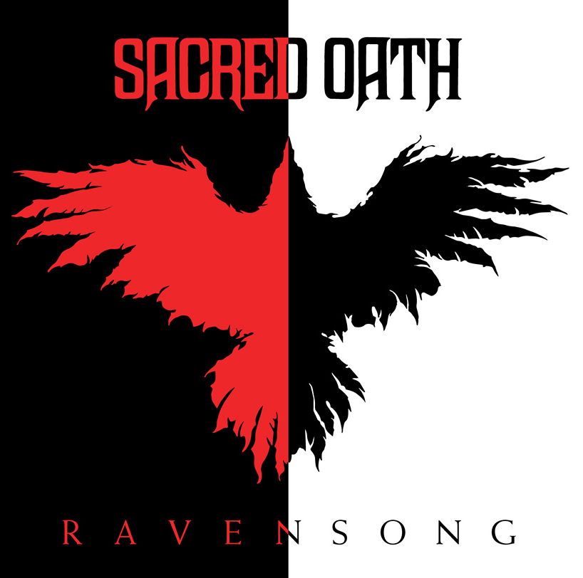 SO_Ravensong_cover